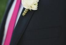 wed: noivo <3