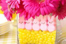 Easter / by Erin Garrity
