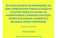 Internet Marketing Para Leigos / http://goo.gl/bvrk1p