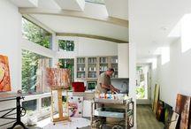 Someday Studio