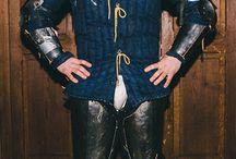 Armor 1400-1450