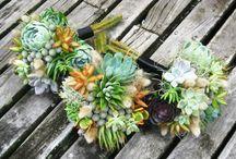 Cool bouquet ideas