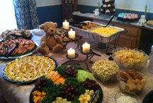 Catering From 700 South Deli / Pictures submitted by happy customers from previous events 700 South Deli catered for them.