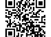 Scan Me! / Scan Me and see where i go!