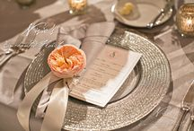 Sparkles / Nisie's Enchanted Florist brings sparkle to your life! A enchanting experience and truly a happily ever after!