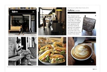 Coffee Environments we love / by weareyourstudio