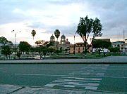 Cajamarca Hotels / Lodging options in Cajamarca Peru, off the beaten path.