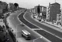 Fındıkzade 1960