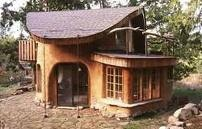 Natural Beauty: Sustainable Homes / by Eira L'osee-Fukuda