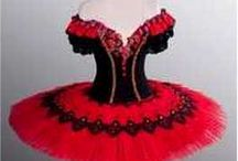 Stuff to Buy / dance wear..dance in general!