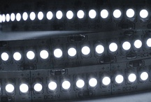 LED STRIP  / At Lighcore we offer one of the most unique, innovative and extensive selections of LED Strip in the world