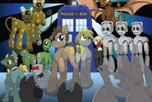 Doctor Who / Please nothing inappropriate keep it PG. Thank a ton chaps! You can invite your friends too.