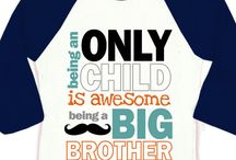 t-shirt big bro
