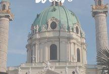 Österreich / Für Reiseziele in Österreich