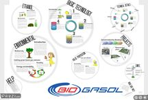 Presentation Tools / Presentation Tools