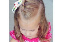 Holcici vlasy