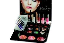 Karaja / Makeup Italia
