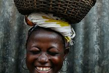 ~ Show me that SMILE!! ~ / by Barb Jenko Stahly
