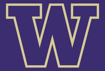 UNIVERSITY OF WASHINGTON FOOTBALL / HOME OF HUSKY NATION...  ~ARE YA READY FOR SOME FOOTBALL ???~DOESN'T GET MUCH BETTER THAN A TAILGATE PARTY & THE THUNDERING NOISE OF THE CROWD ON A CRISP SUNNY AUTUMN DAY.  / by Sandy Czarnetzke