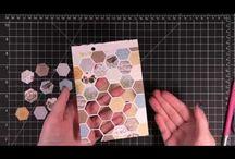 Simon Says Stamp Videos
