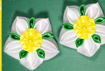 floare zece