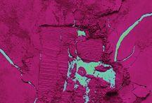 Pink Paradise / inspiration-pink-world-travel-colour-communication-agence-backwash