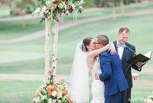 Marriage Wisdom / Marriage wisdom, marriage tips, Christian marriage wisdom
