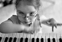 Musique, danse / Photos de musique, de danse, de nos passionnés