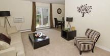 CLV Group - Sarnia Apartments for Rent / Apartments for rent in Sarnia, Ontario.