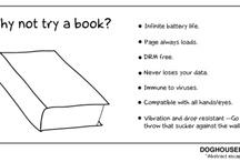 Books Worth Reading / by Sherrill Larsen Braden
