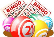 Bingo and Burgers by the Bay / Lake Minnetonka Fireworks Fundraiser to be held on Saturday, May 3rd, 2014.
