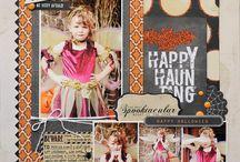 4 photo layouts