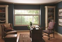 Home Window Ideas / Window inspiration to inspire your next home improvement project.