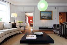 Mieszkania 3 pokojowe + / Oferty sprzedaży / wynajmu mieszkań 3 pokojowych i większych.