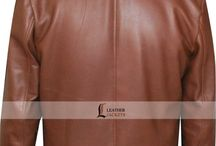 John Wick Keanu Reeves Brown Jacket / John Wick Movie is best Hit movie of all the time and we are now giving you a chance to  buy this amazing jacket of Keanu Reeves from LeathersJackets.com and get FREE Shipping in USA, UK and Canada.