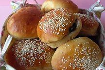 Impasti x Macchina del pane