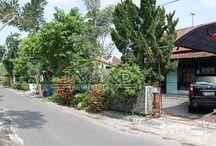 Rumah Dijual dekat Keraton Yogyakarta