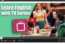 Learn Tv series