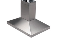 Range Hoods / Ceiling Fan City is pleased to offer a broad line of range hoods for your home. From under-cabinet hoods in a variety of widths and sizes, to elegant island and chimney hoods, Ceiling Fan City has just the right range hood to fit your needs. These hoods work quite well, and we have sourced the best quality brands and offer them to you at a terrific price, allowing you to stretch your home improvement dollar!