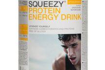 SQUEEZY regeneráció / Sportolási tevékenység után sejtjeink nyitottabbak a táplálék befogadására, de emellett nyitottabbak is vagyunk a fertőzésekre. Ebben a fázisban szükséges a regeneráció! http://www.squeezy-nutrition.hu/termekcimke/regeneracio/