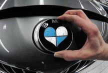 Cool Stuff, BMW style