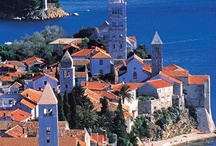 Beautiful Places to visit / I visit this it is so gorges ,and beautiful ,Country Croatia.