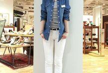 ☆spring fashion☆