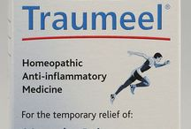 Treatment of Diseases / Homeopathic Medicines for specific medical conditions