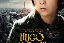 Movies I love