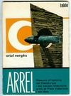 Llibres Montessori gen. 65