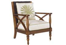 Coastal Retreat...from Bulluck Furniture / Furniture & Accessories