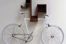 mocowanie rower