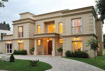 fachada estilo 2