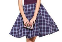 Vintage / Find the Best in Vintage 50s and 60s Dresses @ Pink Picot online shop. Factory direct up to 60% off.
